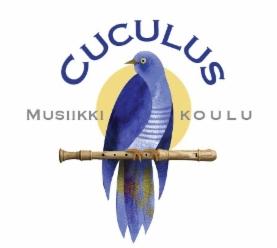 Musiikkikoulu Cuculus